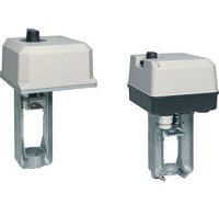 ML74 Series-valve actuators | Prime Enterprises